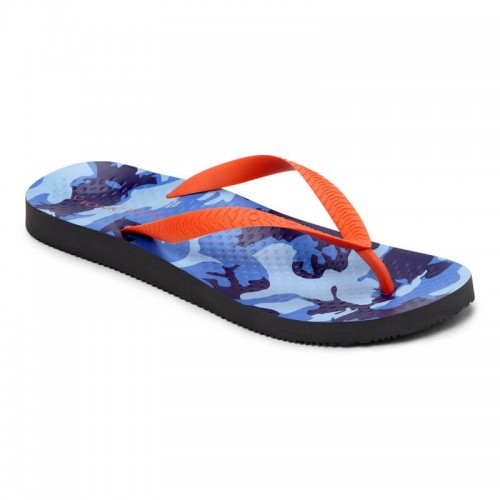 Vionic Beach Manly - Men's Toe Post Sandal