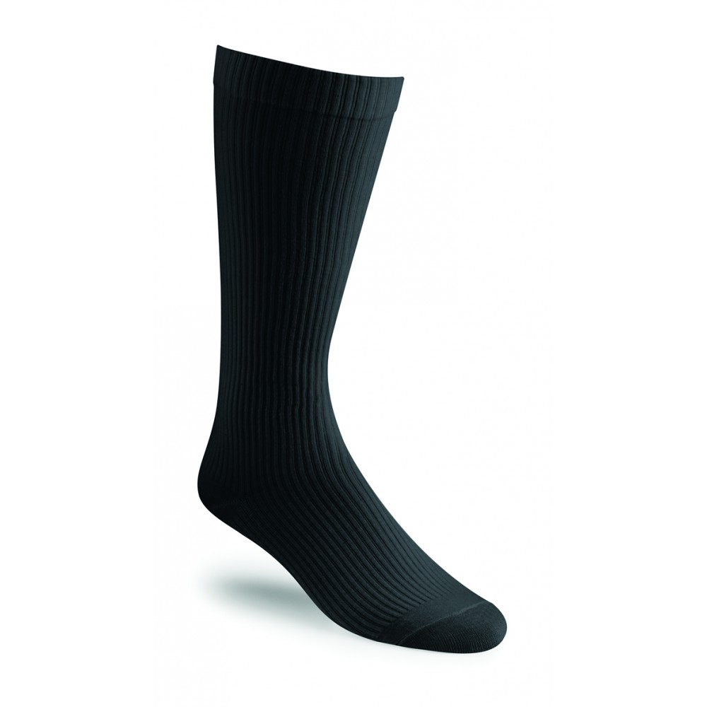 Tour Pro - Women's Socks - Propet