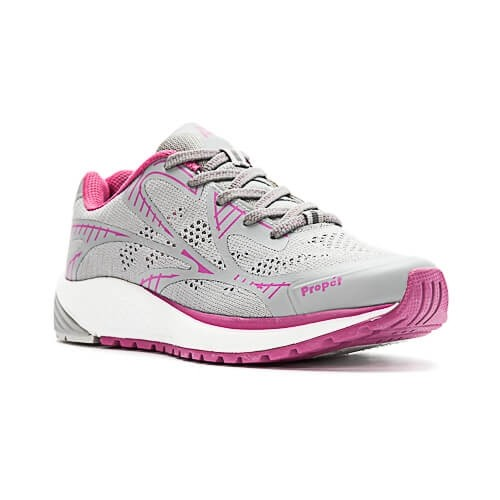 Propet One LT - Women's Athletic Shoes