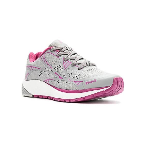 Propet One LT - Women's Athletic Shoes