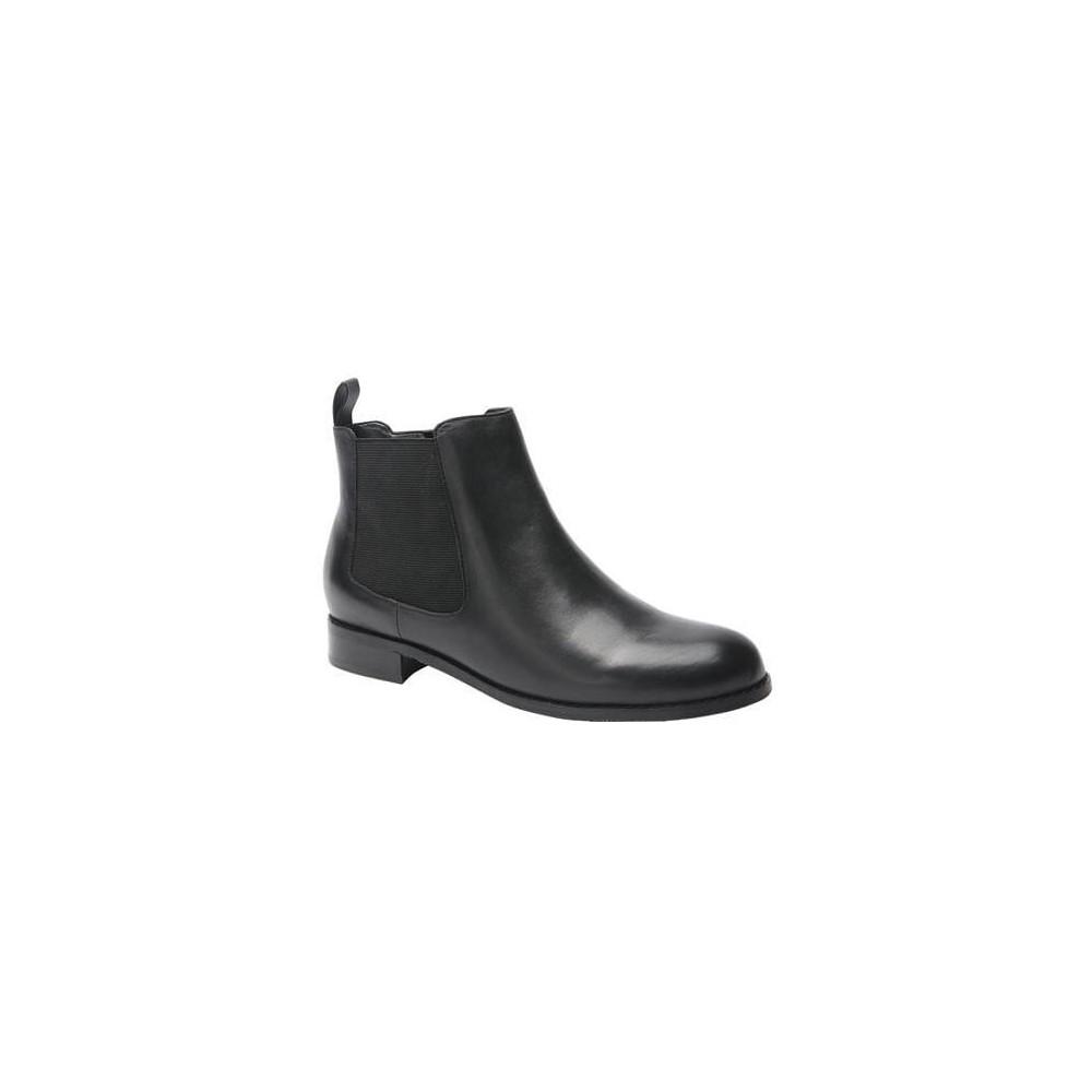 Ros Hommerson Bridget - Women's Boots