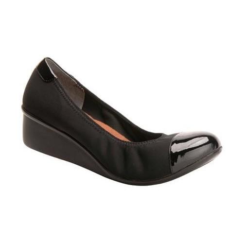 Ros Hommerson Elizabeth - Women's Dress Shoes