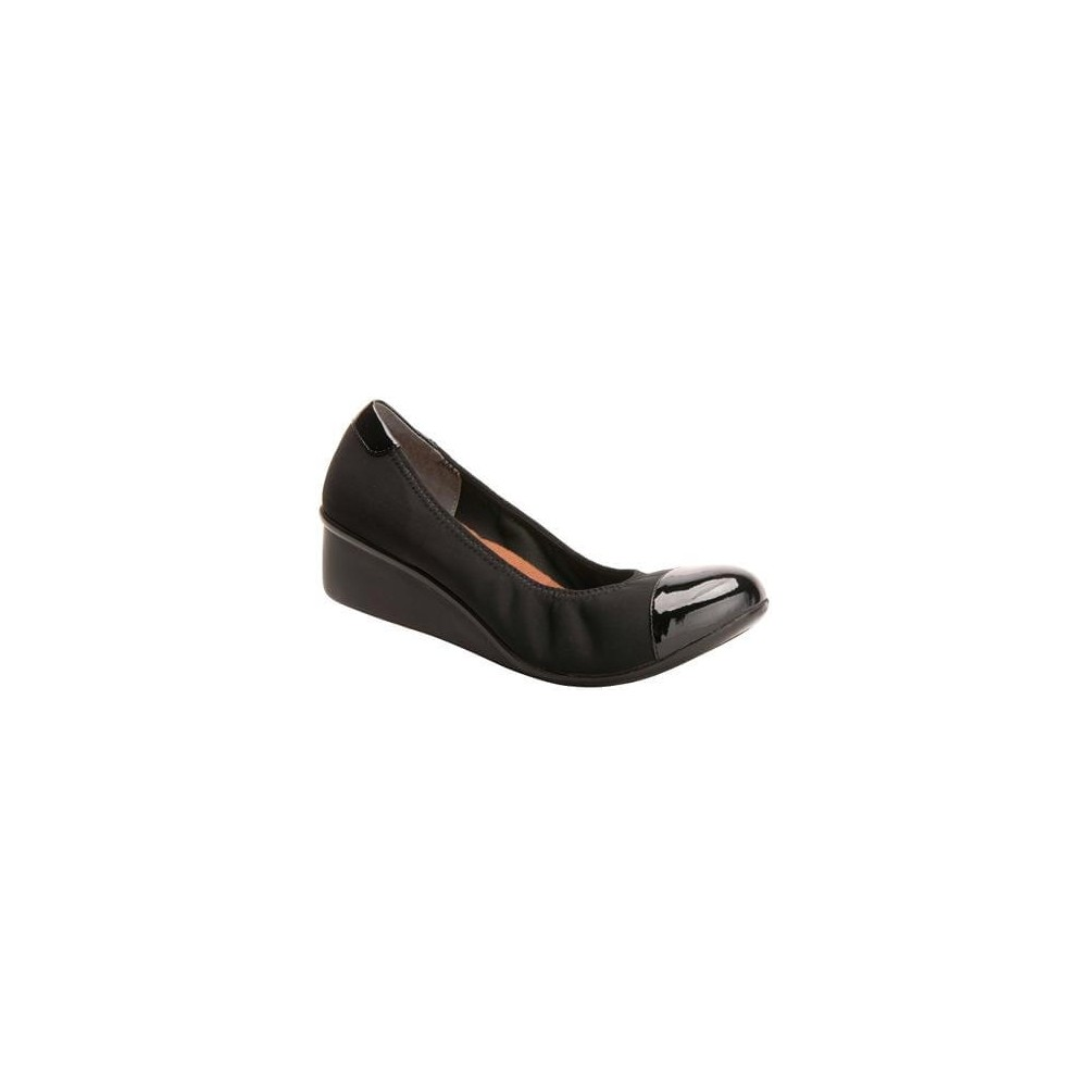 Ros Hommerson Elizabeth - Women's Dress Shoes