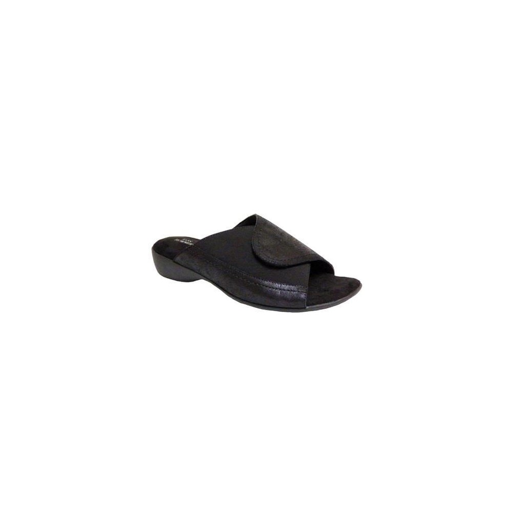 Ros Hommerson Mabel - Women's Casual Sandal