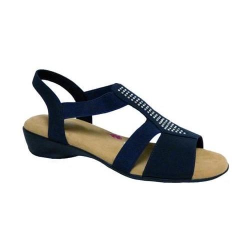 Ros Hommerson Mellow - Women's Sandal