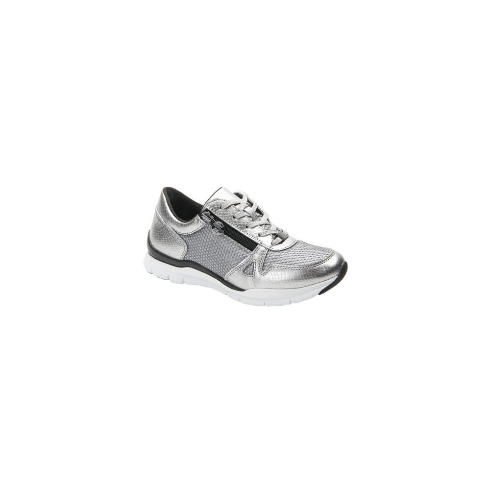 Ros Hommerson Frankie - Women's Walking Rubber Shoes