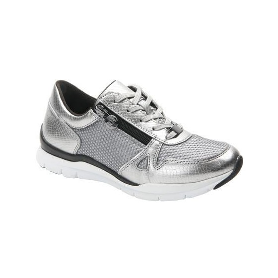 Ros Hommerson Frankie - Women's Walking Shoes