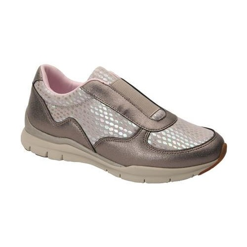 Ros Hommerson Fanny - Women's Rubber Walking Shoes