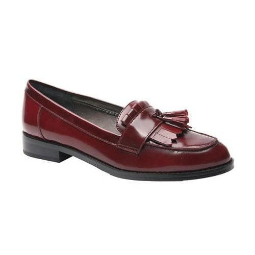 Ros Hommerson Darby - Women's Dress Shoes