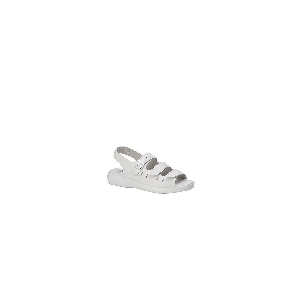 Breeze - Women's Sandals - Propet