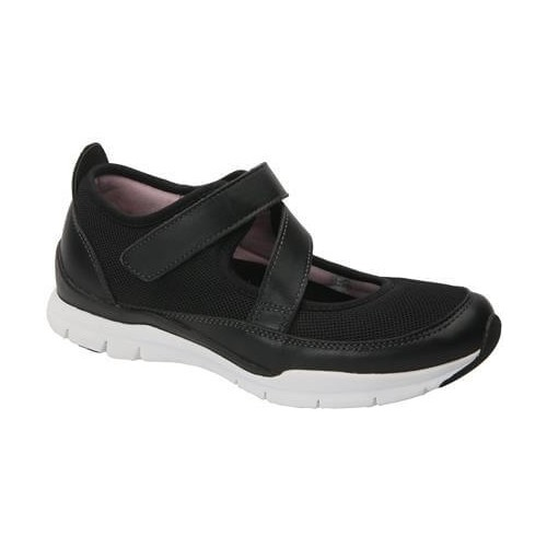 Ros Hommerson Findlay - Women's Casual Shoes