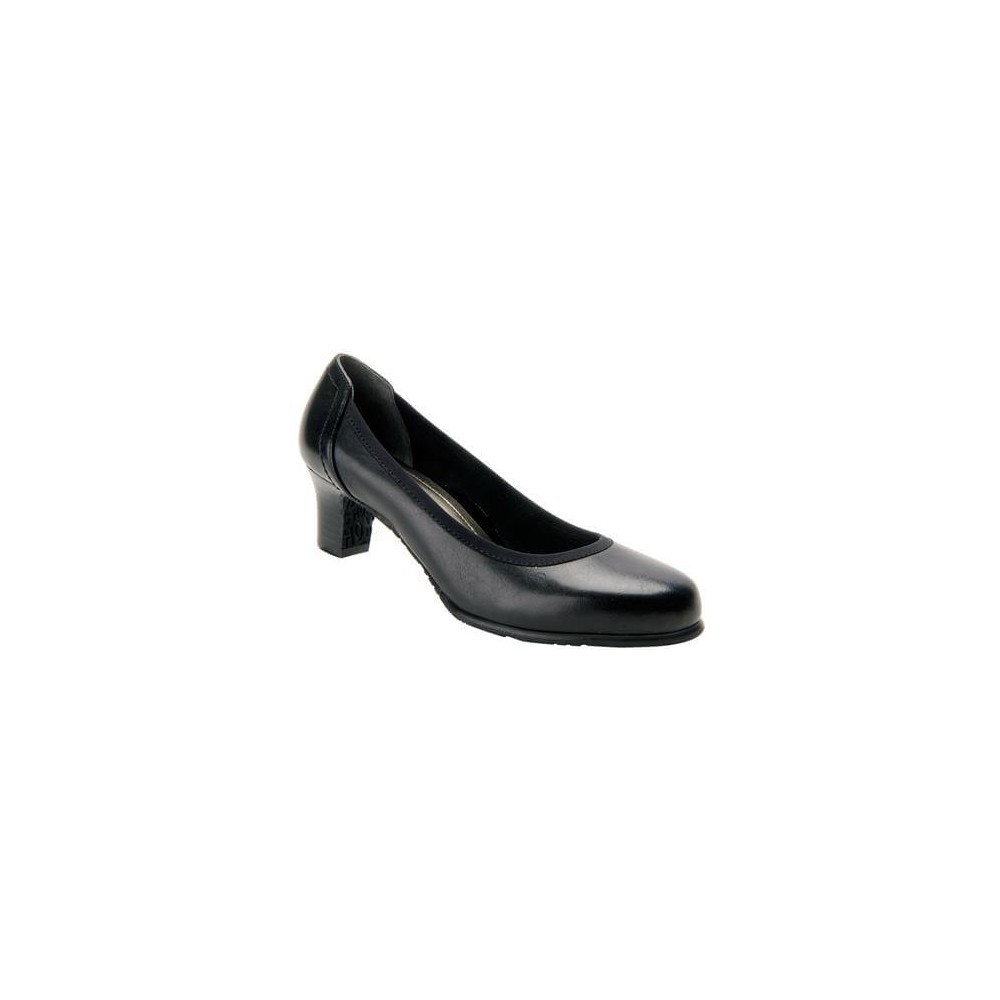 Ros Hommerson Halo - Women's Leather Dress Shoes