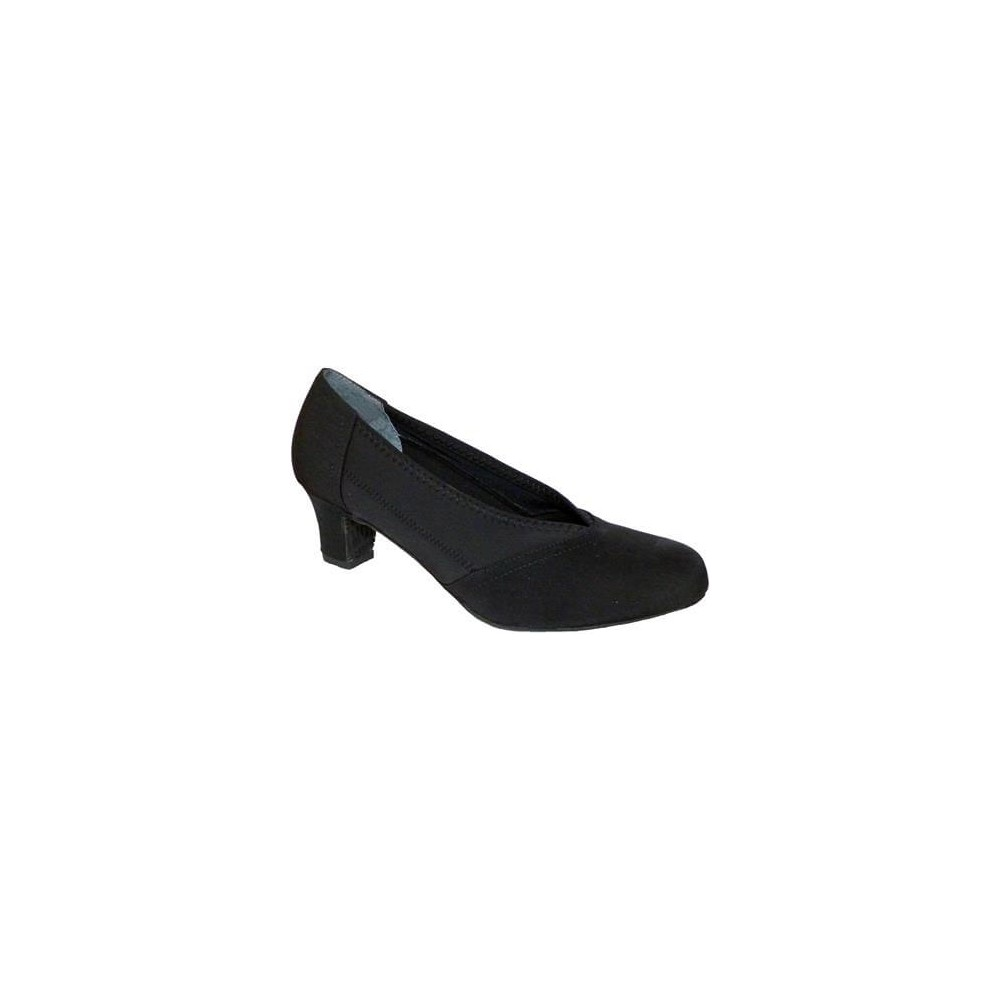 Ros Hommerson Helen - Women's Dress Shoes