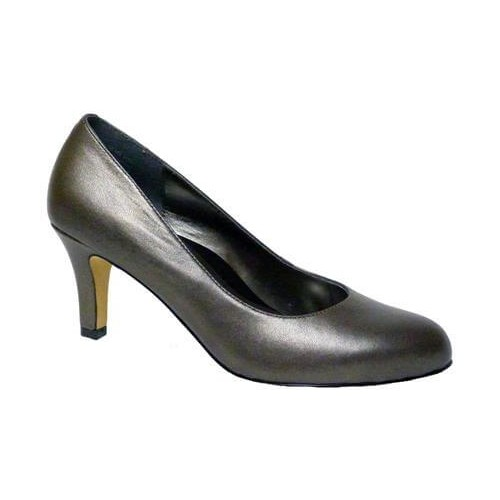 Ros Hommerson Janet - Women's Slip on Dress Shoes