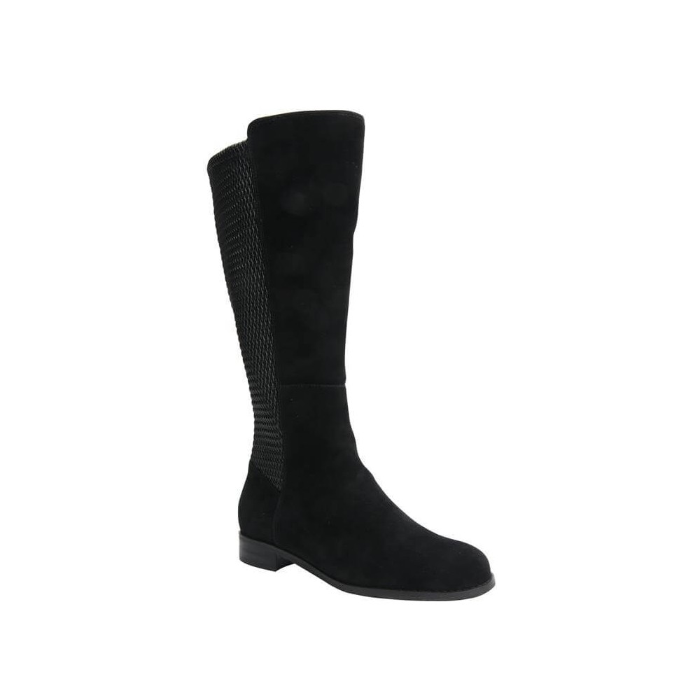Ros Hommerson Bianca - Women's Boots