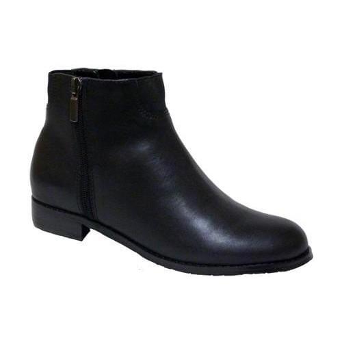 Ros Hommerson Belinda - Women's Low Boots