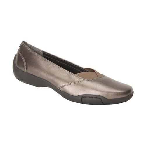 Ros Hommerson Cady - Women's Casual Slip on Shoes