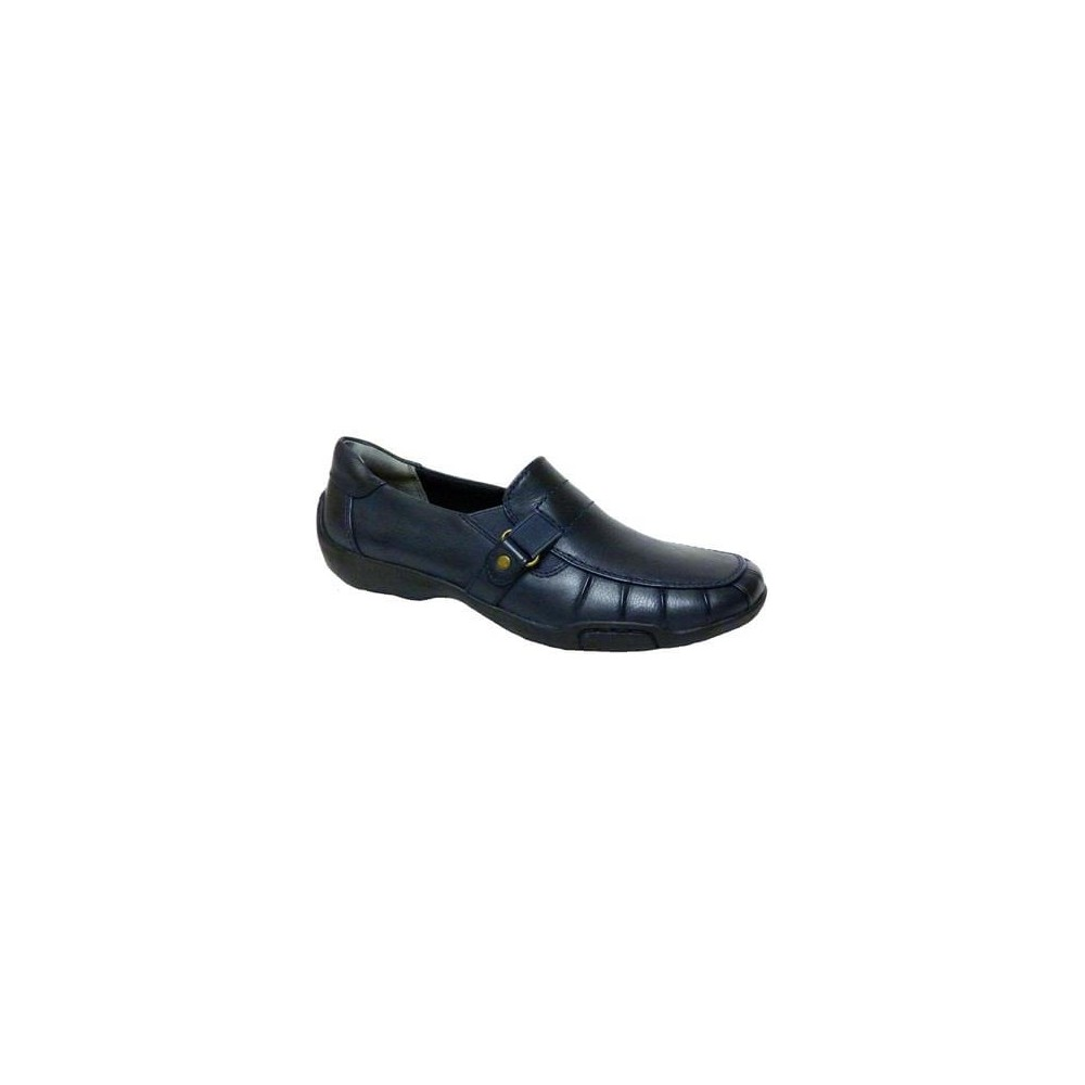 Ros Hommerson Cynthia - Women's Casual Leather Shoes