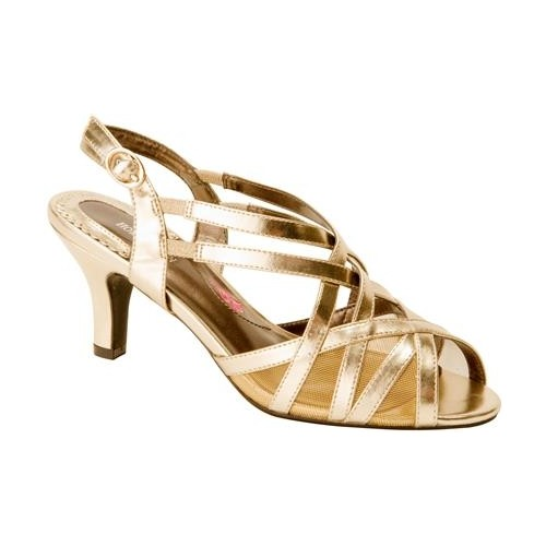 Ros Hommerson Lacey - Women's Dress Sandal