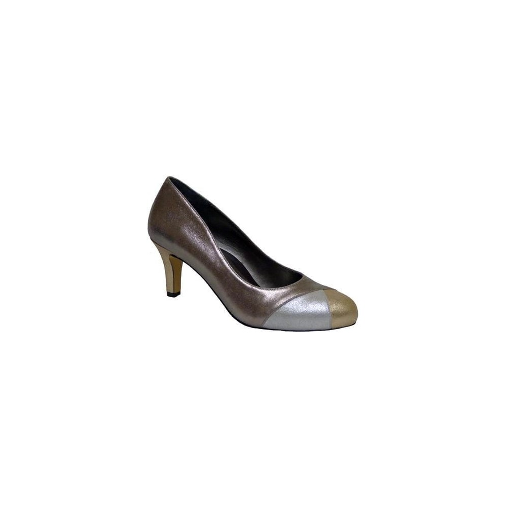Ros Hommerson Joyce - Women's Leather Dress Shoes