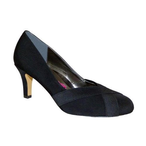 Ros Hommerson Jennifer - Women's Dress Shoes