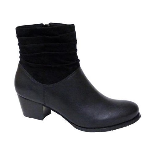 Ros Hommerson Bonnie - Women's Leather Boots