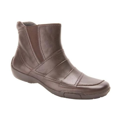 Ros Hommerson Claire - Women's Boots