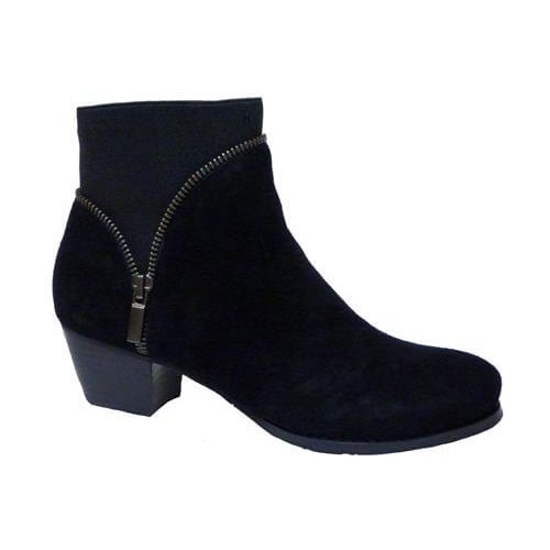Ros Hommerson Bess - Women's Low Boot