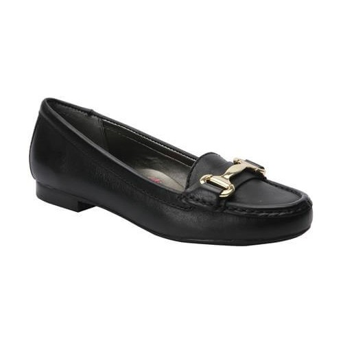 Ros Hommerson Regina - Women's Low Heeled Dress Shoes