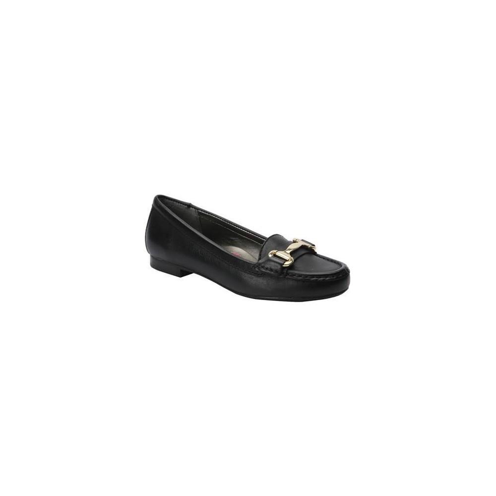 Ros Hommerson Regina - Women's Low Heeled Dress Shoes