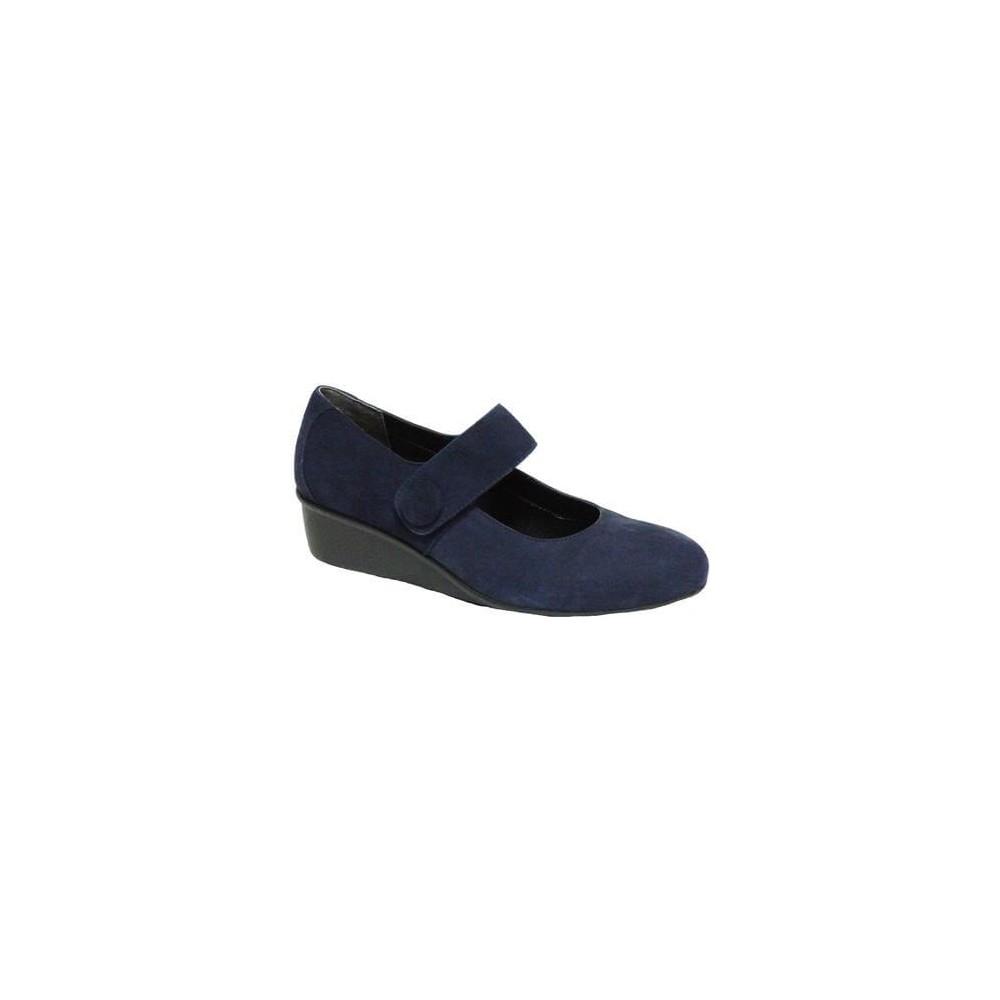 Ros Hommerson Elsa - Women's Slip on Dress Shoes