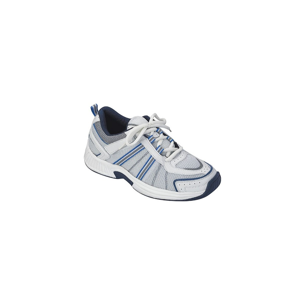 Tahoe - Women's Walking Shoes - Orthofeet