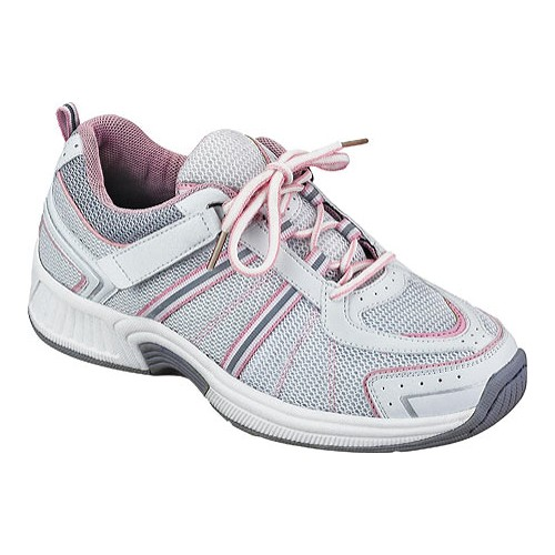 Orthofeet Tahoe - Women's Walking Shoes