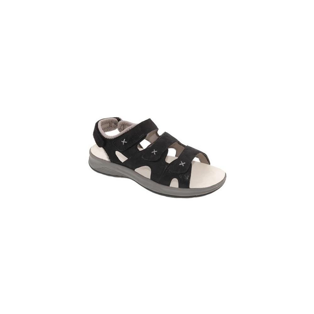 Drew Bayou - Women's Comfort Sandal