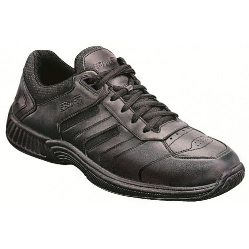 Whitney - Women's Walking Shoes - Orthofeet