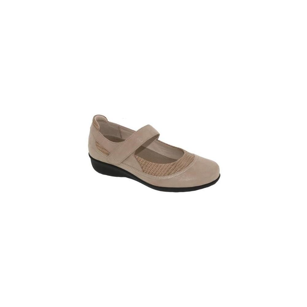 Drew Genoa - Women s Orthopedic Mary Jane Shoes  145dff988d