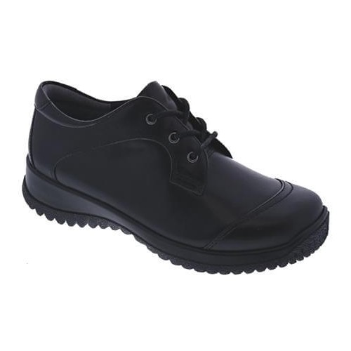 Drew Hope - Women's Lace-Up Orthopedic Shoes