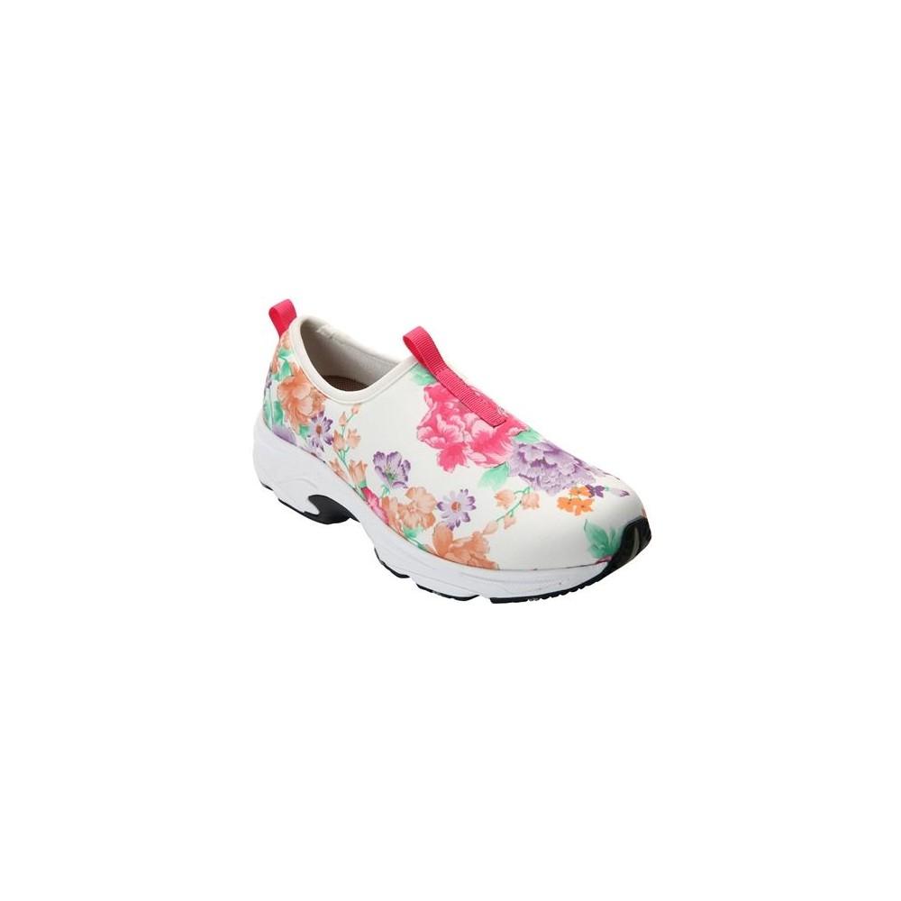 Drew Blast - Women's Orthopedic Walking Shoes