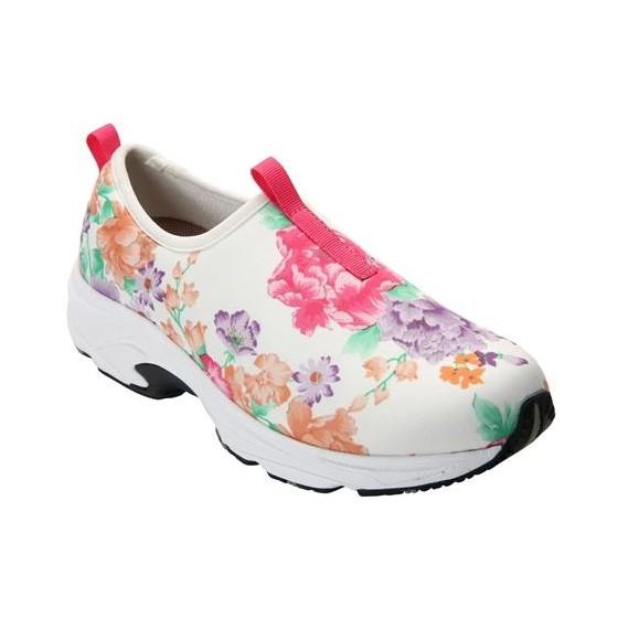 Drew Blast - Women's Breathable Walking Shoes