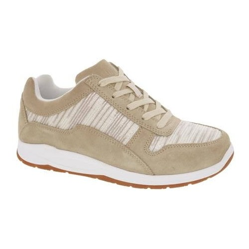 Drew Tuscany - Women's Orthopedic Walking Shoes