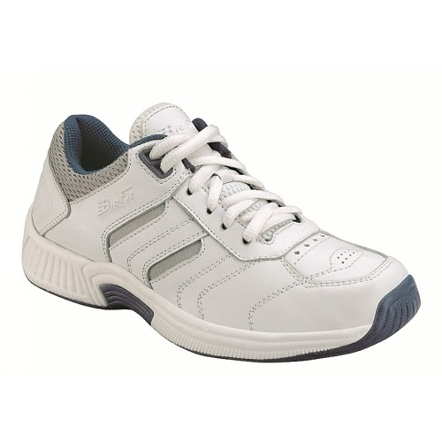 Orthofeet Whitney - Women's Walking Shoes