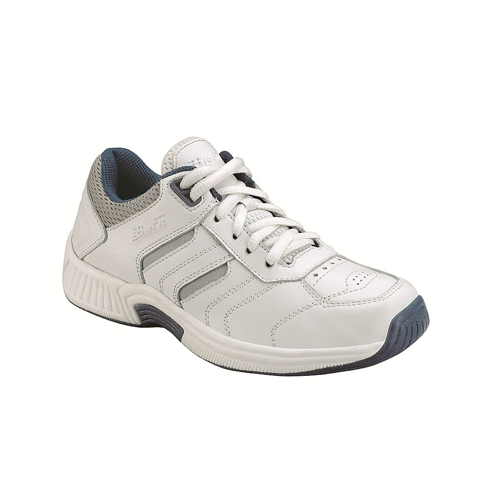 Whitney - Women's Walking Shoes - Orthofeet
