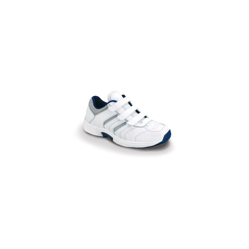 Sierra - Women's Walking Shoes - Orthofeet