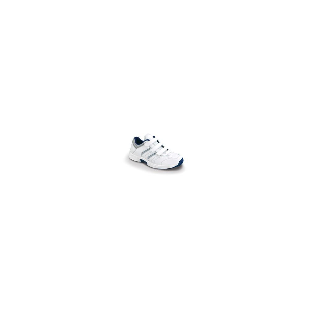 Sierra - Women's Walking Shoes - Orthofeet