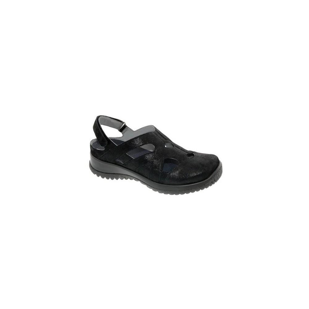 Drew Smile - Women's Casual Shoe Sandal