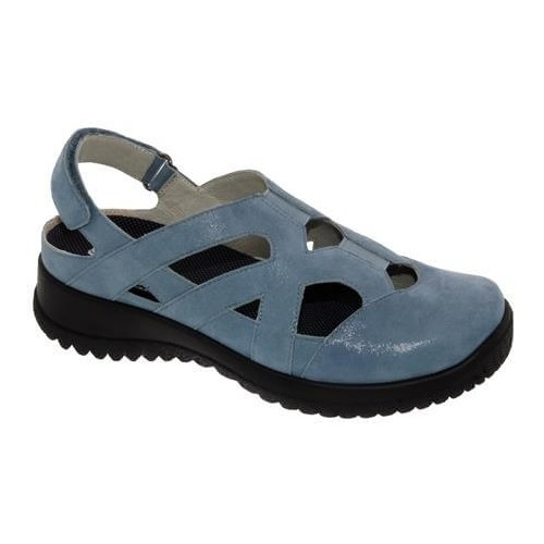Drew Smile - Women's Casual Shoe Sandal