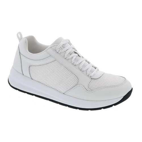 Drew Rocket - Men's Walking Athletic Shoes