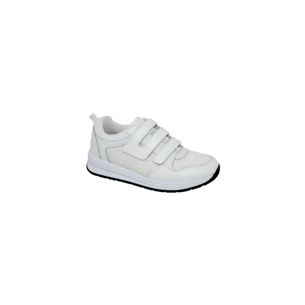 Drew Rocket V - Men's Walking Athletic Shoes