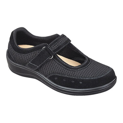 Chattanooga - Women's Mary Jane Shoes - Orthofeet