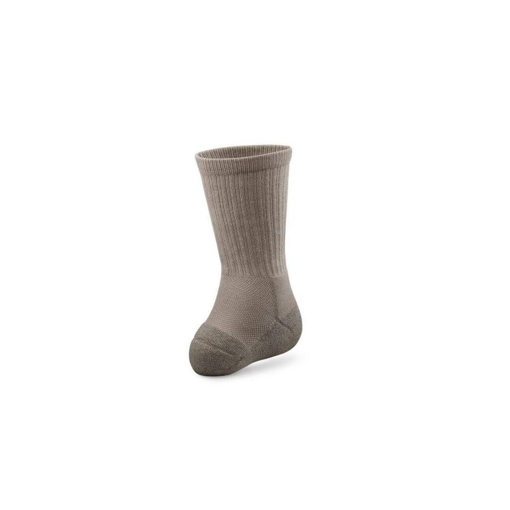 Dr. Comfort Transmet -Unisex Socks
